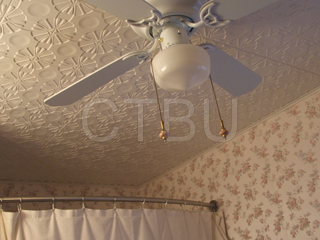 white-bathroom-ceiling-tiles-r-38
