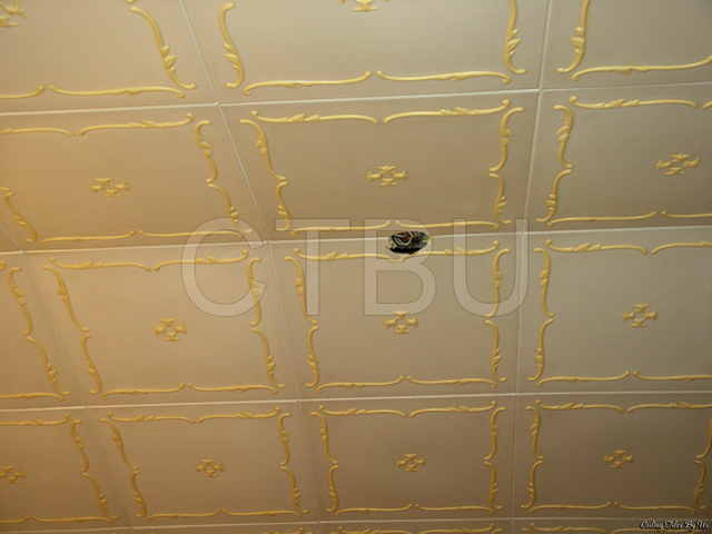 white-ceiling-tiles-r-5-styrofoam