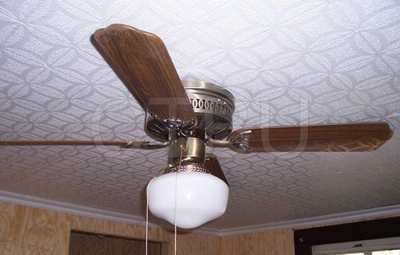 white-decorative-styrofoam-ceiling-tile-c-5