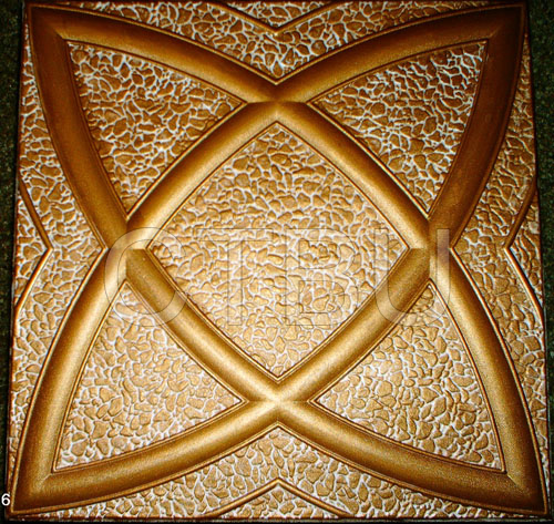 R_13_Copper_Gold_Fade