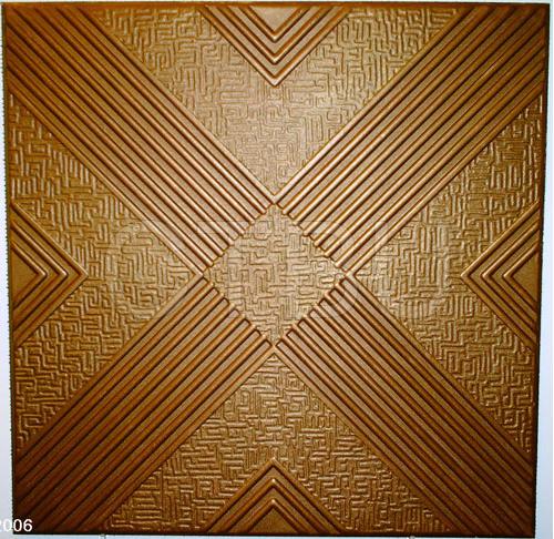 R_34_Copper_Gold_1