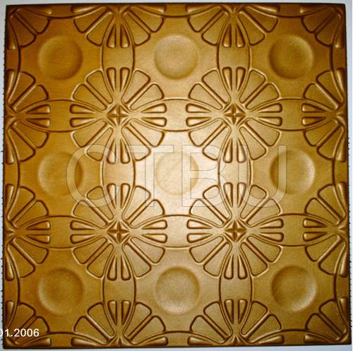 R_38_Copper_Gold