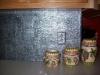 kitchen-back-splash-wc-40-antique-silver