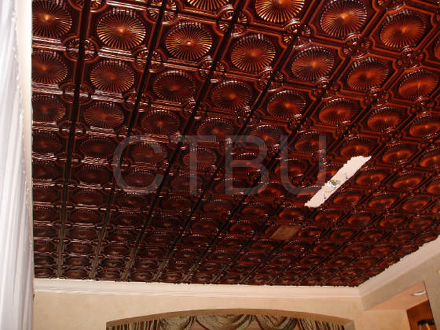 Delighted 2X2 Ceiling Tiles Lowes Big 3X6 Travertine Subway Tile Backsplash Rectangular 3X6 White Subway Tile Bullnose 4X8 White Subway Tile Young Accent Tile Backsplash PinkAcoustic Ceiling Tiles Residential American Tin Ceilings. Layin Tin Ceiling Tile In Argento. American ..