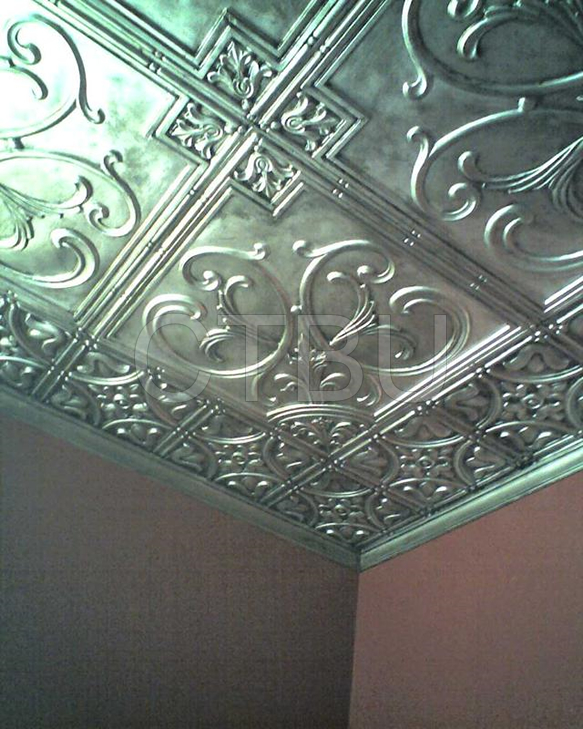 Pvc Ceiling Tiles : Decorative plastic ceiling tiles roselawnlutheran
