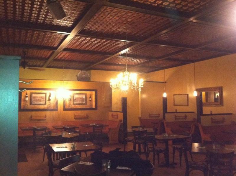 153-italian-restaurant