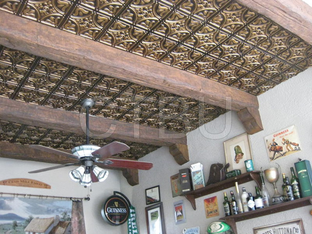 antique-gold-ceiling-128
