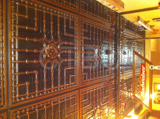 bar-copper-tiles