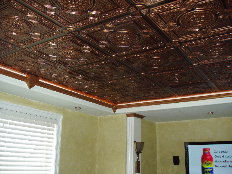 design-303-antique-copper-installed