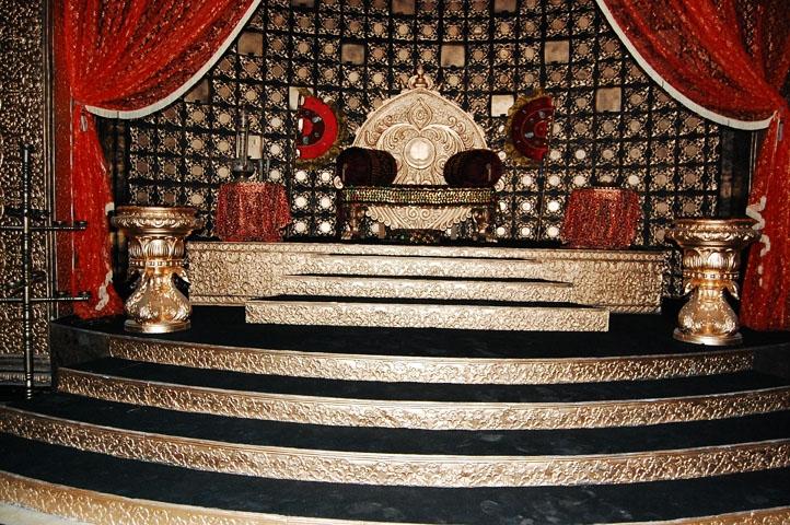 ravan-palace-133