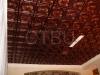 106-antique-copper-ceiling-tiles