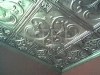148-silver-and-204-silver-ceiling-tiles