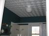 153-bathroom-tiles