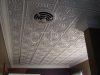 205-plastic-ceiling-tiles