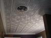 205-plastic-ceiling-tiles