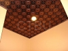 antique-copper-ceiling-tiles-140-pvc