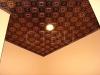 antique-copper-ceiling-tiles-140-pvc