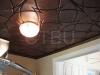 antique-copper-ceiling-tiles-147