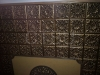 antique-gold-ceiling-tiles-109