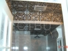 antique-silver-decorative-bathroom-tiles-pvc-108