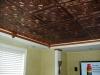 design-303-antique-copper-installed