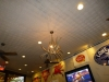 153-White-Matte-2x2-tile-designer-ceiling
