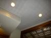 2x2-ceiling-tile-decorative153-White-Matte