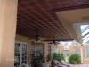 pvc-104-rosewood-patio-after-3