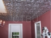 silver-pvc-decorative-ceiling-tiles-133