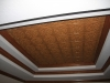 teakwood-ceiling-tile-108-pvc