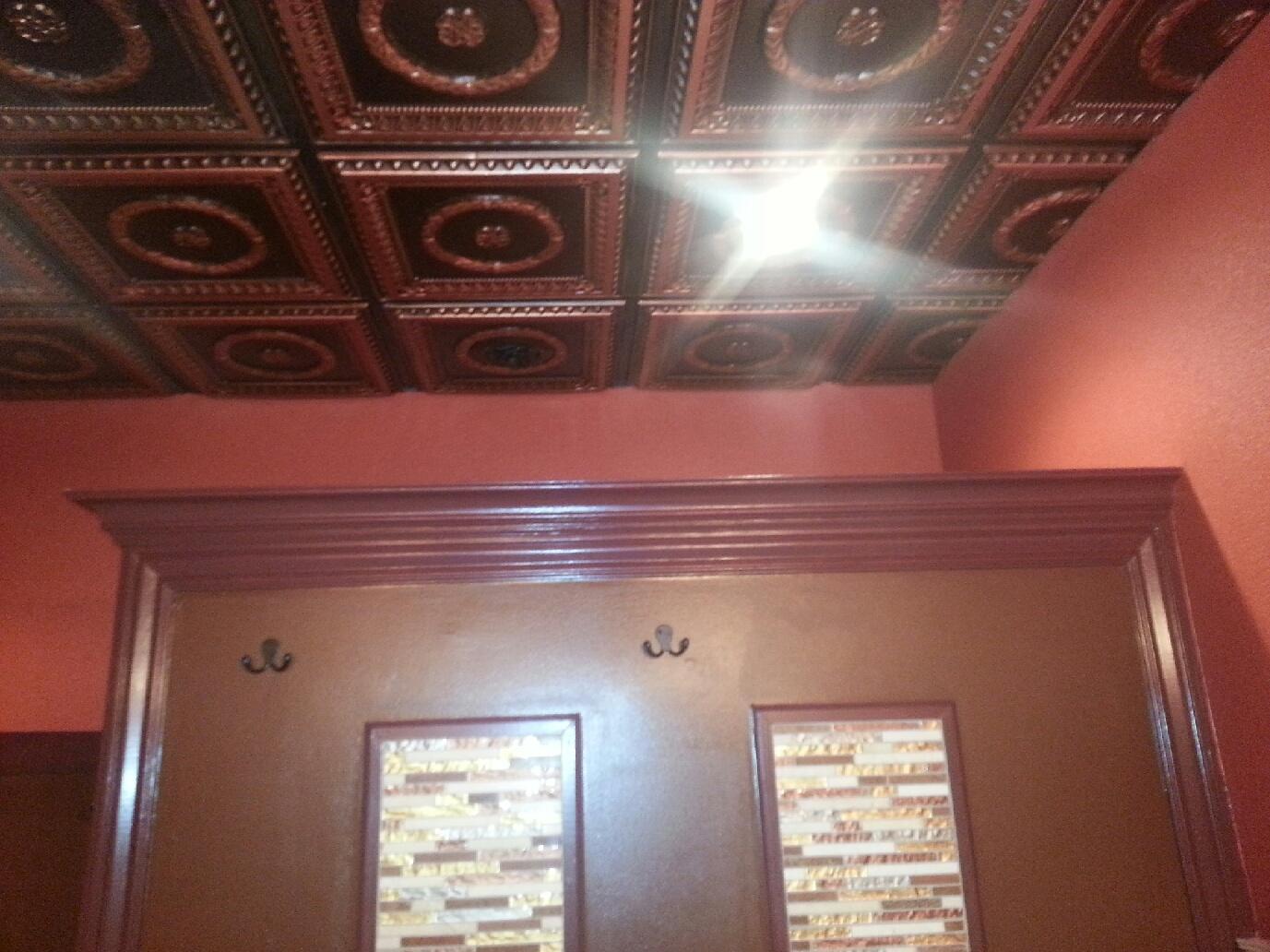 bathroom-drop-tile-pvc