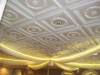 210-white-pearl-grid-ceiling-tile