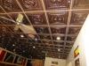 28-antique-copper-plastick-tile