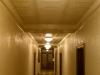 301-cream-hall-way