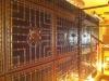 Design 301 Antique Copper
