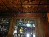 drop-in-ceiling-tiles-206