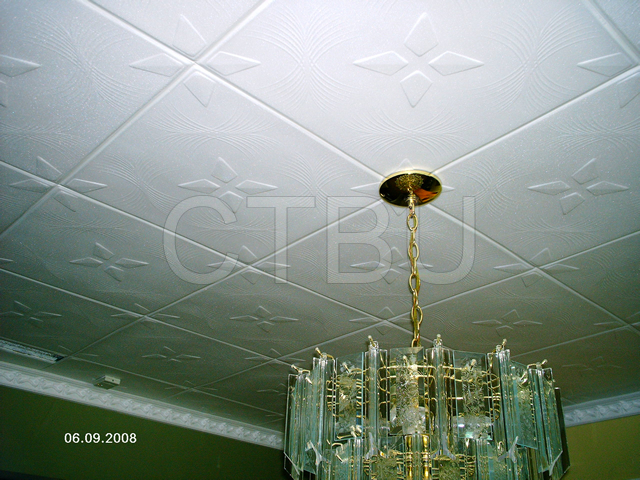 paintable-ceiling-tiles-r-73-m-30