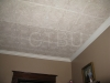 living-room-ceiling-tiles
