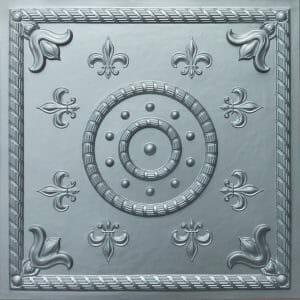 27_silver
