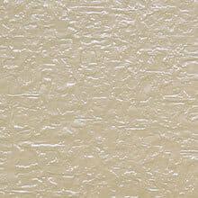 backsplash_roll wc-40_cream pearl