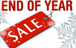 ctbu-end-of-year-sale