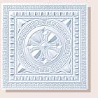 Styrofoam Ceiling Tiles Classic 20x20