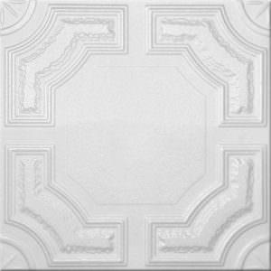 Polystyrene Ceiling Tiles