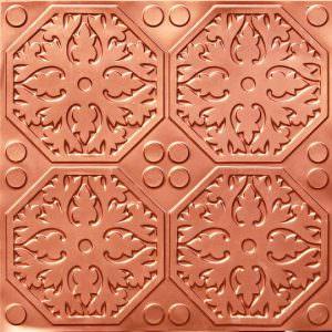 116-copper.jpg