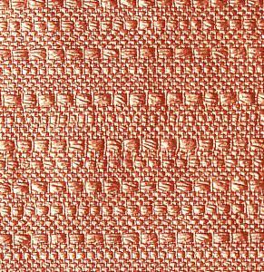 Faux Copper PVC