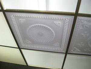 Cute 12X12 Black Ceramic Tile Thick 2 X4 Ceiling Tiles Square 20 X 20 Floor Tile Patterns 200X200 Floor Tiles Old 3X6 Glass Subway Tile Backsplash Gray4 X 12 Glass Subway Tile Ceiling Tiles By Us | VC 4 Cupolas Vinyl Plastic Antique Copper 3 ..