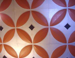 Install Ceiling Tile