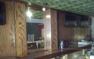 PUB Bar MONTREAL