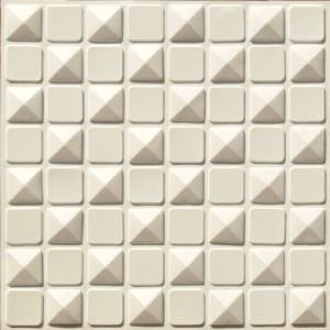 ceiling tiles by us plastic pvc vinyl faux tin ceiling tile 123 white modern u2013 24 tiles only