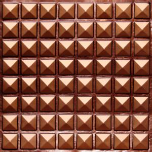 Ceiling tiles Antique Copper